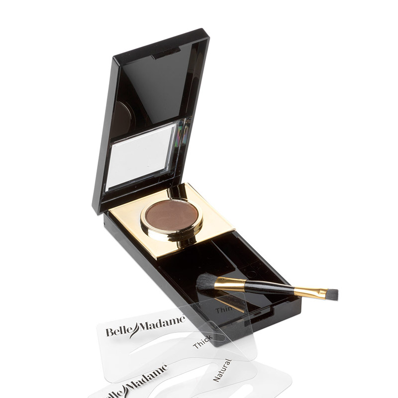 Dening Eyebrow Make-up Powder